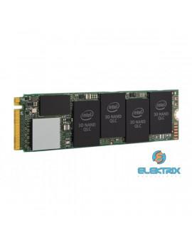 Intel 1TB M.2 2280 660P (SSDPEKNW010T8X1) SSD