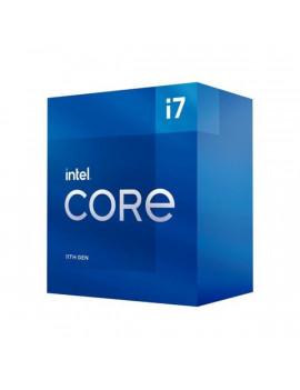 Intel Core i7 2,50GHz LGA1200 16MB (i7-11700) box processzor