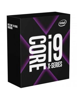 Intel Core i9 3,30GHz LGA2066 19.25MB (i9-10940X) box processzor