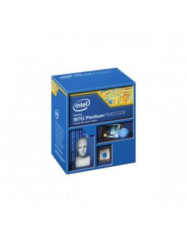 Intel Pentium DualCore 3,20GHz LGA1150 3MB (G3420) box processzor