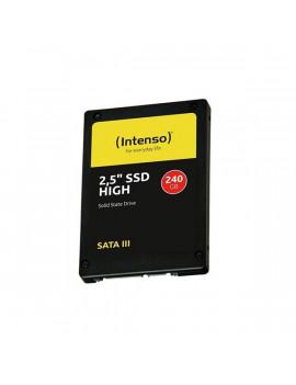 Intenso 240GB SATA3 2,5