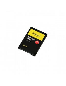 Intenso 480GB SATA3 2,5