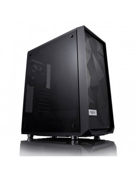 Iris Ultimate Red 6700XT Powered by Sapphire Gamer PC