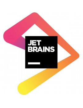 JetBrains ReSharper Ultimate + Rider Pack 1 év 1 felhasználó vállalati előfizetés licenc szoftver