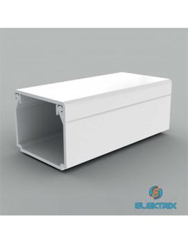 KOPOS LHD25X20 P2 2m 25x20 mm öntapadós minicsatorna