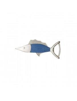Kikkerland BO28 Marlin formájú üvegnyitó