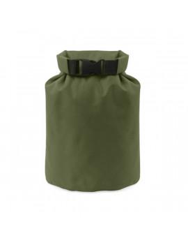 Kikkerland CD109-G zöld vízálló táska