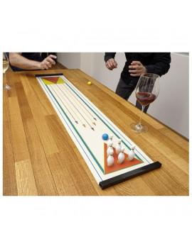 Kikkerland GG160 asztali bowling játék