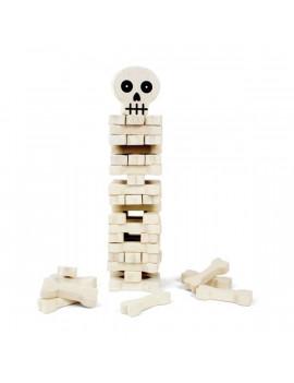 Kikkerland GG43 csonttorony ügyességi játék
