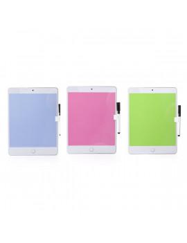 Kikkerland MH71-A iPad mágneses törölhető tábla