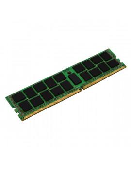 Kingston-Lenovo 16GB/2400MHz DDR-4 ECC (KTL-TN424E/16G) szerver memória