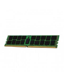 Kingston-Lenovo 32GB/2400MHz DDR-4 regECC (KTL-TS424/32G) szerver memória