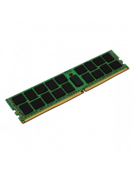 Kingston-Lenovo 8GB/2400MHz DDR-4 ECC  (KTL-TS424E/8G) szerver memória