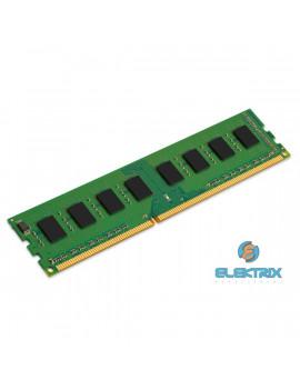 Kingston/Branded 4GB/1333MHz DDR-3 (KCP313NS8/4) memória