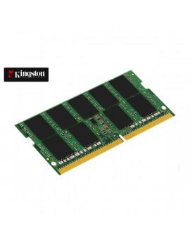 Kingston/Branded 4GB/2400MHz DDR-4 (KCP424SS6/4) notebook memória