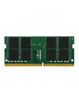 Kingston/Branded 4GB/3200MHz DDR-4 (KCP432SS6/4) notebook memória