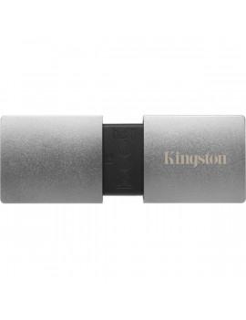 Kingston 1TB USB3.1 / 3.0 DataTraveler Ultimate GT (DTUGT/1TB) Flash Drive