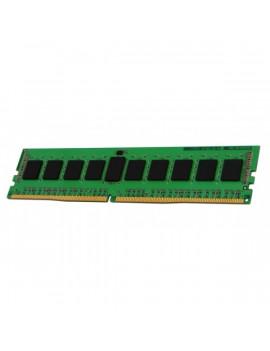 Kingston 8GB/2666MHz DDR-4 1Rx8 ECC Hynix D (KSM26ES8/8HD) szerver memória