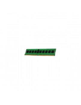 Kingston-Lenovo 8GB/2400MHz DDR-4 Reg ECC Single Rank (KTL-TS424S8/8G) szerver memória
