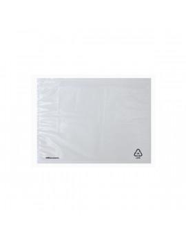 Office Depot LC5 250db-os csomagkísérő tasak