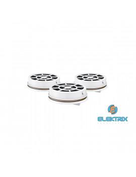 Laica FD03A01 Fast Disk 3 db-os instant vízszűrő