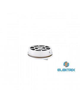 Laica FD06A01 Fast Disk 6 db-os instant vízszűrő