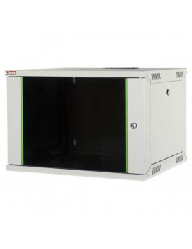 Lande LN-EUBOX12U5460-LG-1 EURObox 19