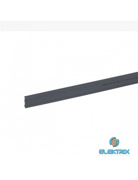 Legrand 638008 85x50 mm DLP-S csatornához fehér  2m válaszfal