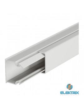 Legrand 638110 DLP eco 16x16 mm 2 m minicsatorna
