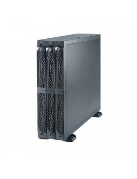 Legrand DAKER DK+ 5-6 kVA 20x5Ah UPS akku-pack