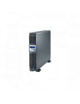 Legrand DAKER DK+ 6000VA/W (3x6mm2) online kettős konverziós szünetmentes tápegység