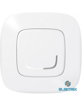 Legrand 752585 Valena Allure Netatmo fehér egypólusú vezeték nélküli kapcsoló