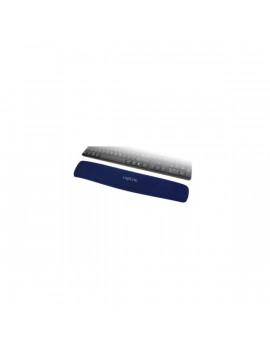 LogiLink ID0045 kék billentyűzet csuklótámasz