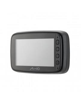 MIO MiVue 818 Full HD Bluetooth autós kamera