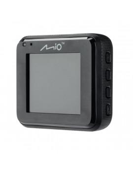 Mio MiVue C320 FULL HD autós kamera