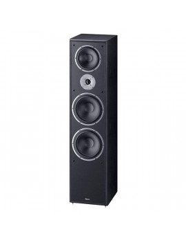 Magnat Monitor Supreme 2002 fekete hangfal pár