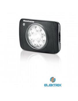 Manfrotto Lumimuse8 Vezeték nélküli Bluetooth LED