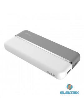 MiLi iDataAir Power WiFi 32GB külső memória