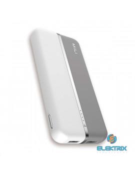MiLi iDataAir Power WiFi 64GB külső memória