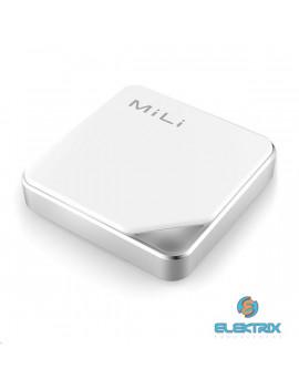 MiLi iData Air WiFi 32GB fehér külső memória