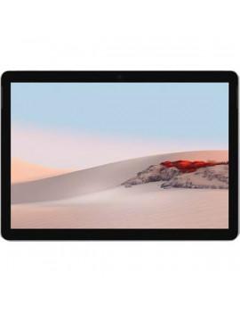 Microsoft Surface GO 2 10