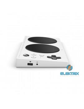 Microsoft Xbox One adaptív kontroller
