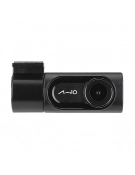 Mio MiVue A50 Full HD autós hátsó kamera