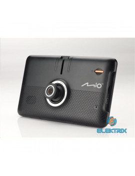 Mio MiVue Drive 65 Full Europe LM 6,2