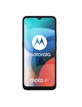 Motorola E7 6,5