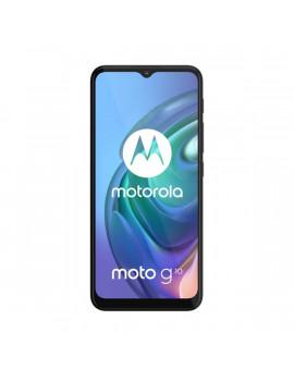 Motorola G10 6,5