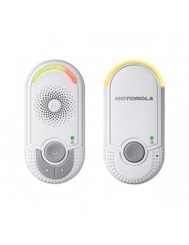 Motorola MBP8 digitális audió bébiőr