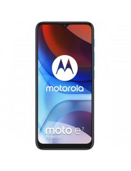 Motorola Moto E7 Power 6,5