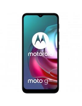 Motorola Moto G30 6,5