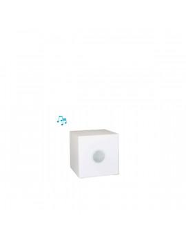 NGA Cuby 53 Play RGB LED dekor lámpa